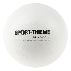 "Sport-Thieme® Skin-Ball ""Special"""