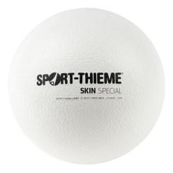 "Sport-Thieme® ""Special"" Skin Ball"