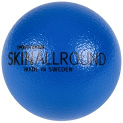 "Sport-Thieme Skin-Ball ""Allround"""