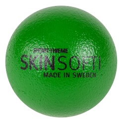 "Sport-Thieme® ""Softi"" Skin Ball"