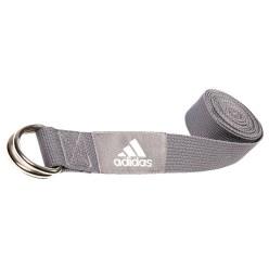 Adidas® Yoga-Bælte