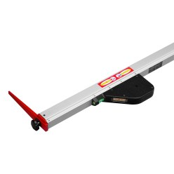 Polanik® Pole Vault Measuring Rod