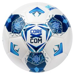 "Sport-Thieme® Fußball ""CoreX Com"""