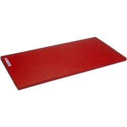 Sport-Thieme® Gymnastikmåtte til børn, 200x100x6 cm