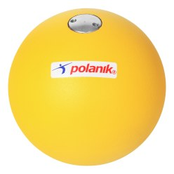 Polanik Competition Shot Put