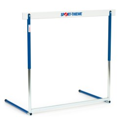 Sport-Thieme® Trainingshürde 2. Wahl