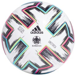 "Adidas ""Uniforia Pro OMB"" Football"