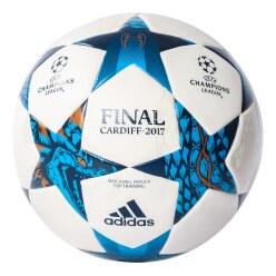 "Adidas® Fußball ""Finale CDF 2017 Top Training"""