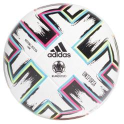 "Adidas Fußball ""Uniforia LGE"""