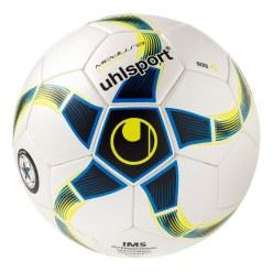 "Uhlsport® Futsalball ""Medusa Stheno"""