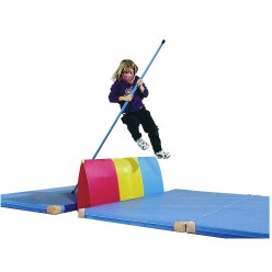 Children's Vaulting Pole