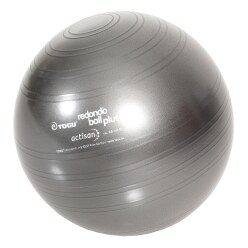 "Togu® Redondo® ""Ball Plus"" Anthracite (with Actisan)"