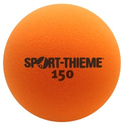 Sport-Thieme® Soft Foam Fun Ball