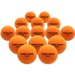 "Sport-Thieme® Weichschaumball-Set ""Game"""