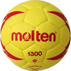 """Molten® """"Squeezy"""" Handball"""