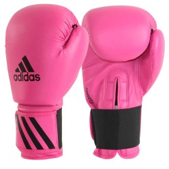 "Adidas® Damen Boxhandschuhe ""Speed 50"""