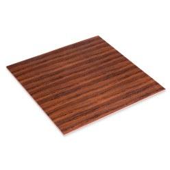 Sport-Thieme® Puzzle Sportboden Holzoptik