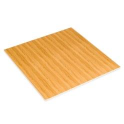 Sport-Thieme® Wood-Effect Sports Flooring Tiles