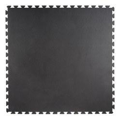 Sport-Thieme® Puzzle Sportboden