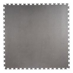 Sport-Thieme® Sports Flooring Tiles