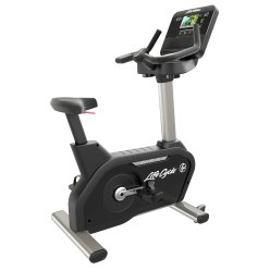 "Life Fitness Heimtrainer  ""Club Series+"""
