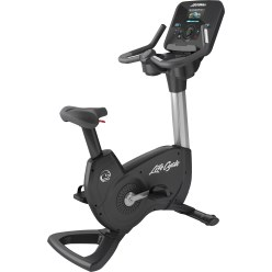 "Life Fitness® Heimtrainer ""Platinum Club Series"""