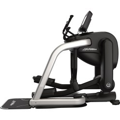 "Life Fitness Flexstrider ""Platinum Club Series"""