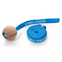 Sport-Thieme® Grip Ball