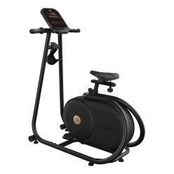 "Horizon Fitness® Fahrrad Trainer ""Citta BT5.0"""