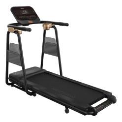 """Horizon Fitness® Laufband """"Citta TT5.0"""""""
