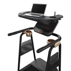 Horizon Fitness® Table for the Citta TT5.0 Treadmill