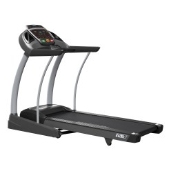 "Horizon Fitness Treadmill ""Elite T5.1 Viewfit"""