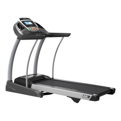 "Horizon Fitness Treadmill ""Elite T7.1 Viewfit"""