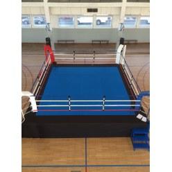 "Sport-Thieme® Boxring ""Wettkampf"""