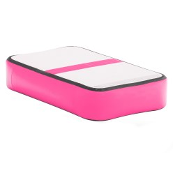 Sport-Thieme AirBlock by Airtrack Factory Pink