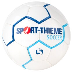 "Sport-Thieme ""Soccer"" Football"