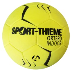 "Sport-Thieme ""Ortero Indoor"" Indoor Football"