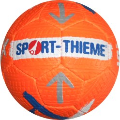 "Sport-Thieme ""Core Xtreme"" Street Football"