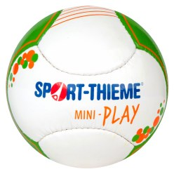 "Sport-Thieme Ball ""Mini-Play"""
