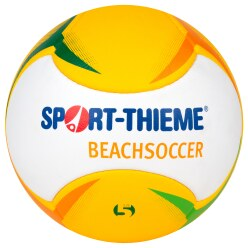 Sport-Thieme Beachsoccer-Ball