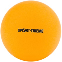 "Sport-Thieme Bordtennisbolde ""1-Star-Premium"""