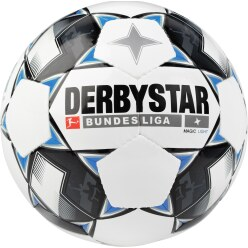 "Derbystar Fußball ""Bundesliga Magic Light"""