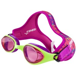 Finis Frogglez Children's Swimming Goggles