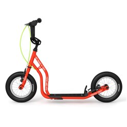 "Yedoo Scooter ""Tidit New"""