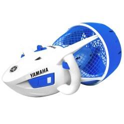 "Yamaha Unterwasser-Scooter ""Explorer"""