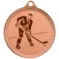 Medaille  , ø 60 mm