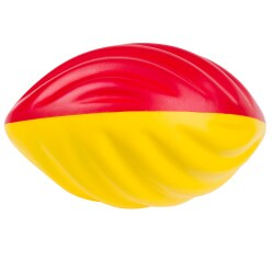 Sport-Thieme PU Spiral-Football