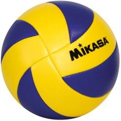 """Mikasa® Volleyball  """"MVA 1.5"""""""