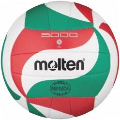 "Molten ""MVA 1.5"" Mini  Volleyball"