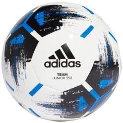 "Adidas ""Team Junior"" Football"